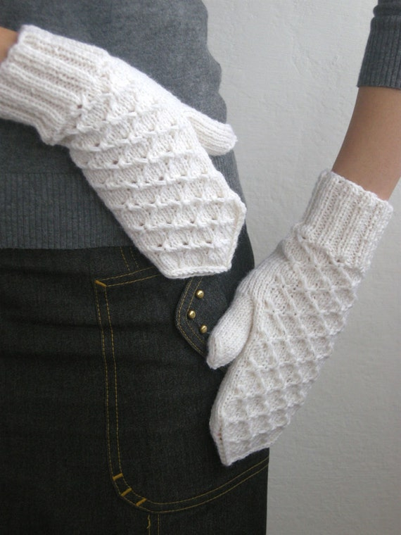 https://www.etsy.com/listing/85704698/hand-knit-white-mittens-for-woman-lace?ref=favs_view_6
