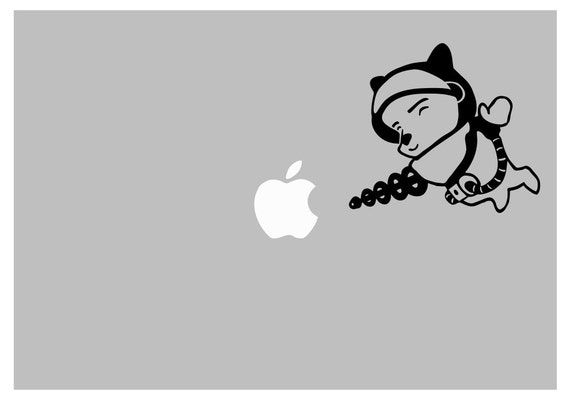 League of Legends - Astronaut Teemo the Swift Scout decal: For Laptop, Car etc..
