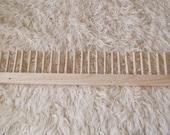 peg loom 70cms