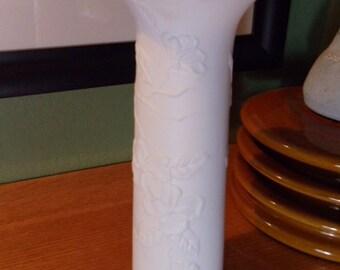 Kaiser Floral Design Vase