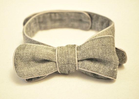 O.G. Bow Tie