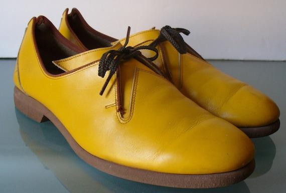 Active Maid Authentic Fashion Woman's Shoes Size 7