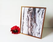 Picture Frame-Bronze-8x10
