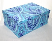 Custom Box (Small Rectangle)