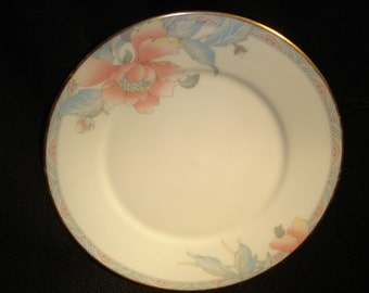 LENOX WESTWOOD SALAD plates  Add to exsisting  Replacement  Mix and Match Hostess Gift