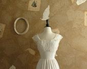 Vintage 1950s Sleep Tight Nightgown