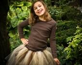 Custom Skirt for Dolphee