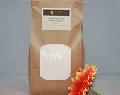 Organic Laundry Detergent, Clean Sheets Scent - Stain Lifting