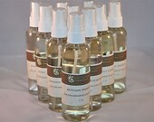 Room and Linen Spray Autumn Harvest 4 oz