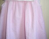Vintage Toddler Girl Dress 2T, 3T