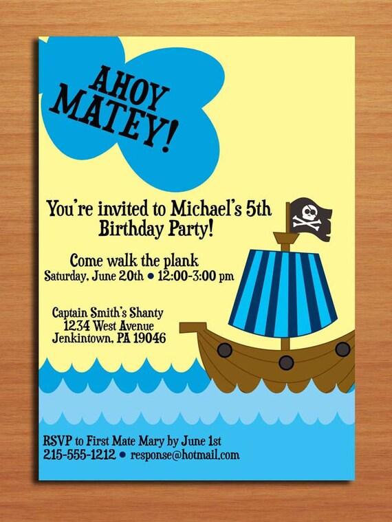 Snapfish Baby Shower Invitations was adorable invitation ideas