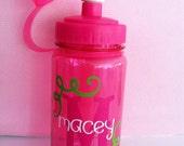 Kids Sports/Water Bottle
