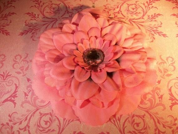 XL Peony Flower