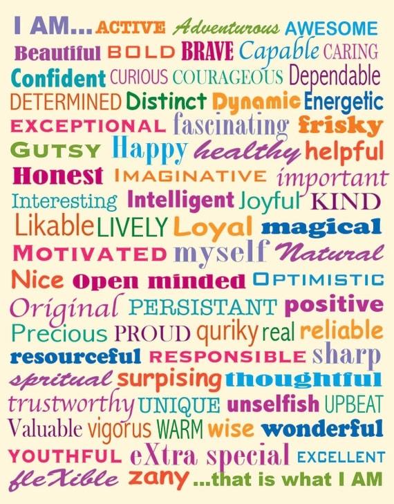 five factors of negative mentoring pdf