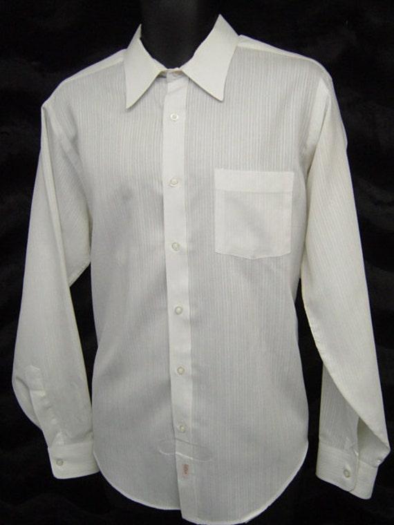 Shirt Dress Mens