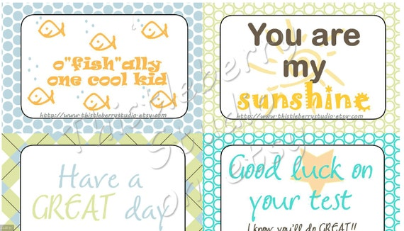 Family Binder Organization Printable System -School Days Set