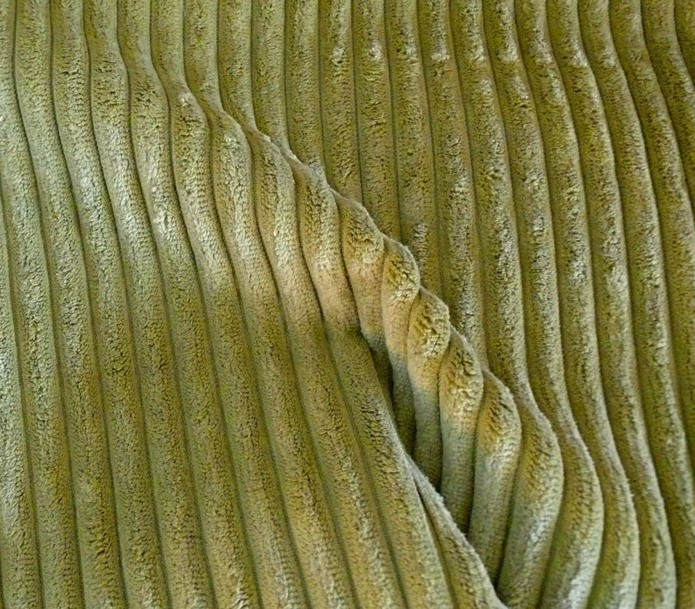 Corduroy Fabric Key Lime Green Half Yard : ilfullxfull270438050 from www.etsy.com size 1000 x 876 jpeg 293kB