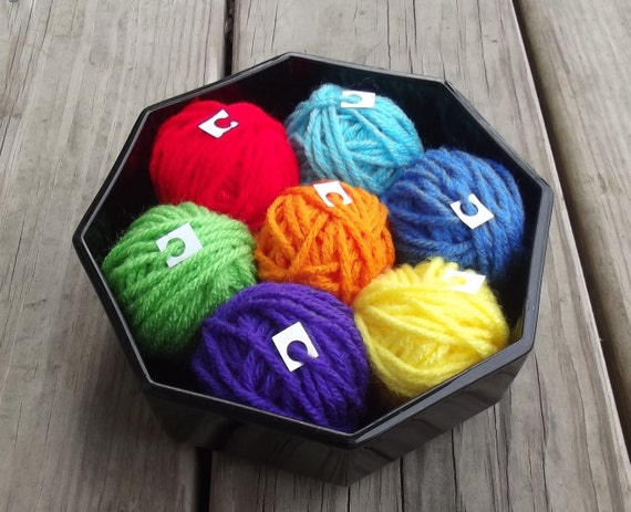 https://www.etsy.com/listing/91833417/rainbow-yarn-lot-105-yards