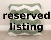 reserved for hamish126