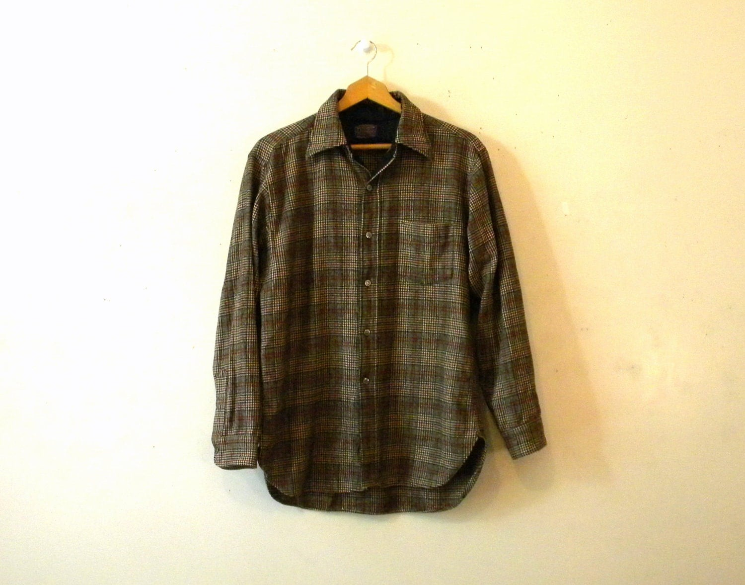 pendleton shirt dating ★ pendleton plaid want to know when we post more great deals on women's clothing [[pendleton i obtain lots of scholarship about all sorts of dating.