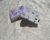 Essence of Bend Over Hoodoo Conjure glycerin soap
