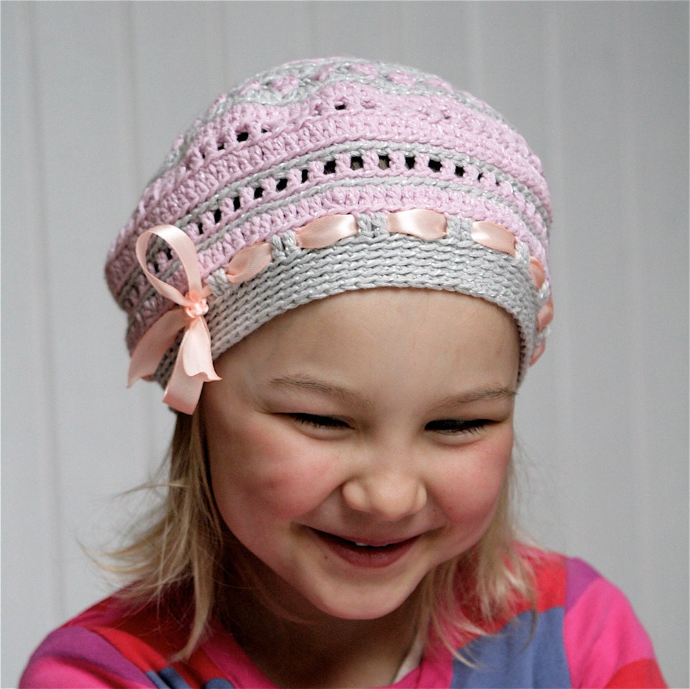 Find great deals on eBay for Kids Beret in Baby and Toddler Hats. Shop with confidence.
