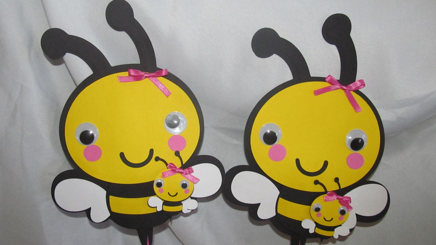 Bumble Bee Baby Shower Decorations Fabulous Bumble Bee Baby