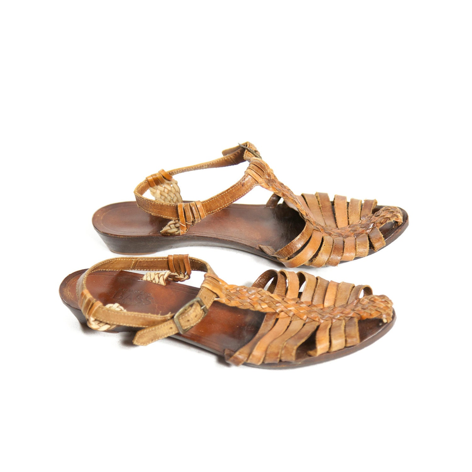 31 New Womens Shauna Huarache Sandals Playzoa Com