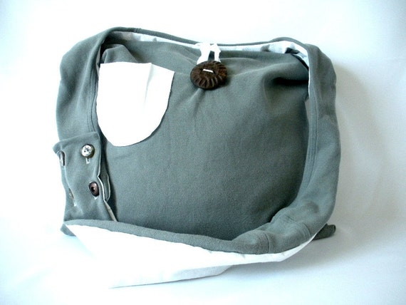 summer bag.  summer trend.gift for her. CROSS BODY BAG - not my olive you too bag