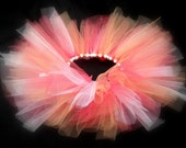 Teddy Bear Tutu for Rebecca