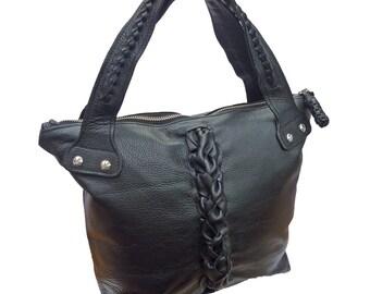 MBB Shoulder Bag