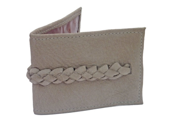 Card/ ID holder