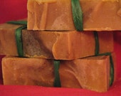 Thieves Treasure Soap