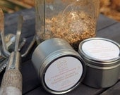 Autumn Harvest Garden Collection - Permaculture Sustainable Late Summer planting plants seed seeds