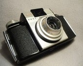 Vintage Kodak Pony II Camera
