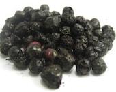7 Why Weight Gluten Free Vegan Diet Bars Acai Berry,  Brindle Berry, and Elderberries
