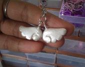 Chibi Angel Wings