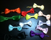 Baby(exclamation point)Bows