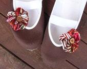 Brown vortex /ballet flats shoes jarmilki wedding woman bride poletsy fashion gift romantic elegant spring summer yellow solar beach