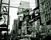 Broadway  (8x10)