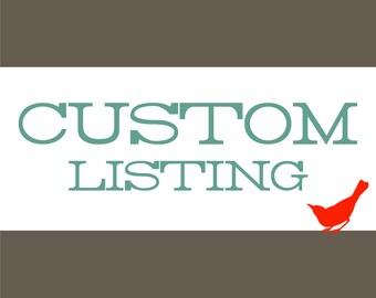 Original Cardtopia Company Custom Design - 87758221