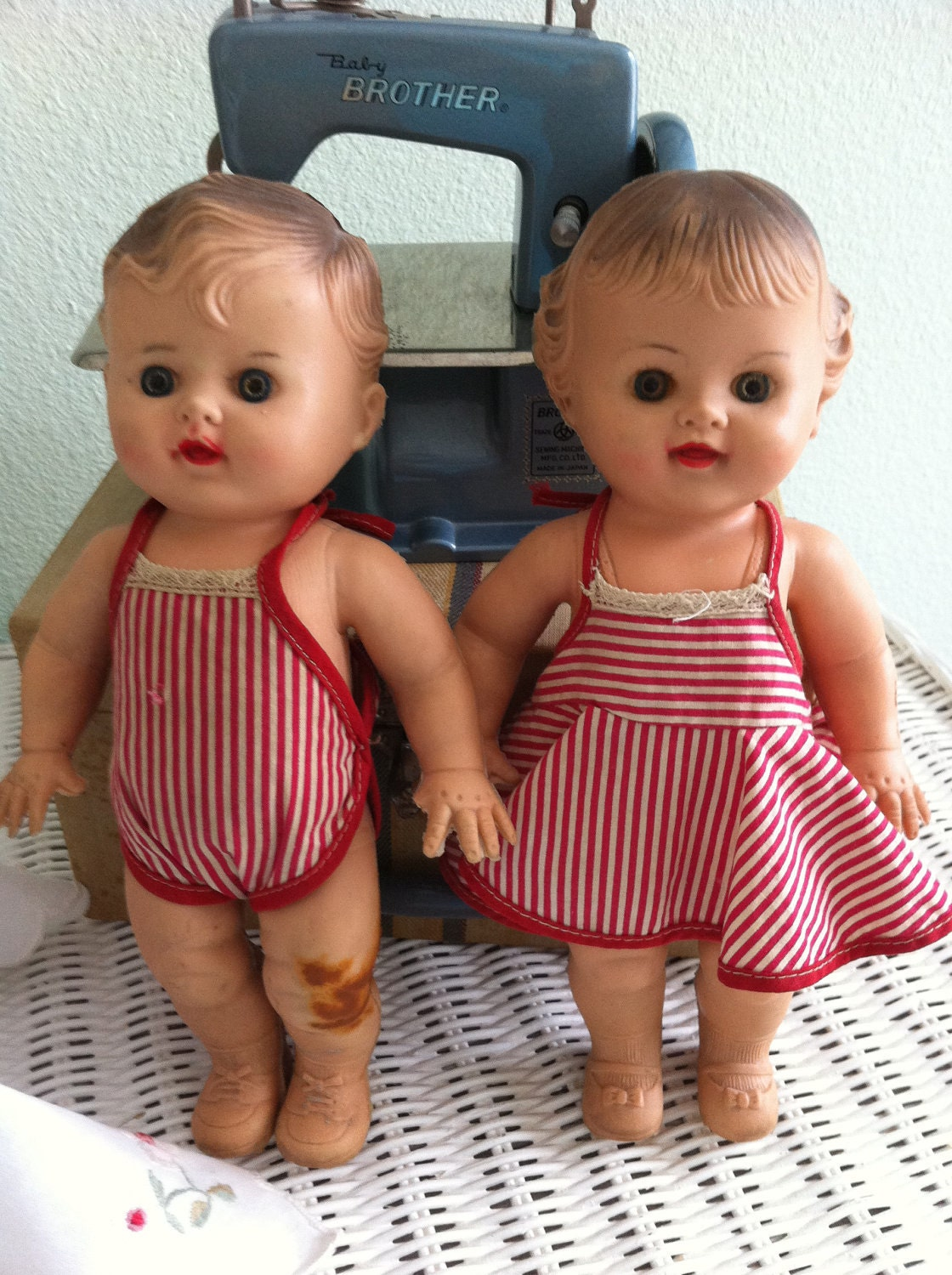 Toys For Twins : Toys for twins inc