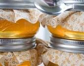 Lemon - Honey Jelly