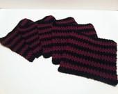 Reserved Washcloths for Tabitha Jones