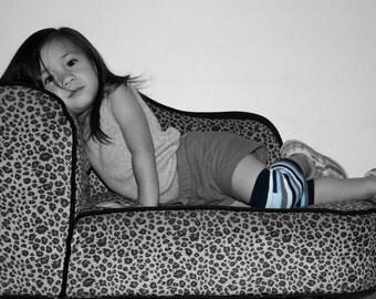 Children's Protective Knee Pads