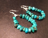 Refreshes Earrings, Free shipping if buying with another items.