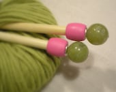 Knitting Needles....US Size 11
