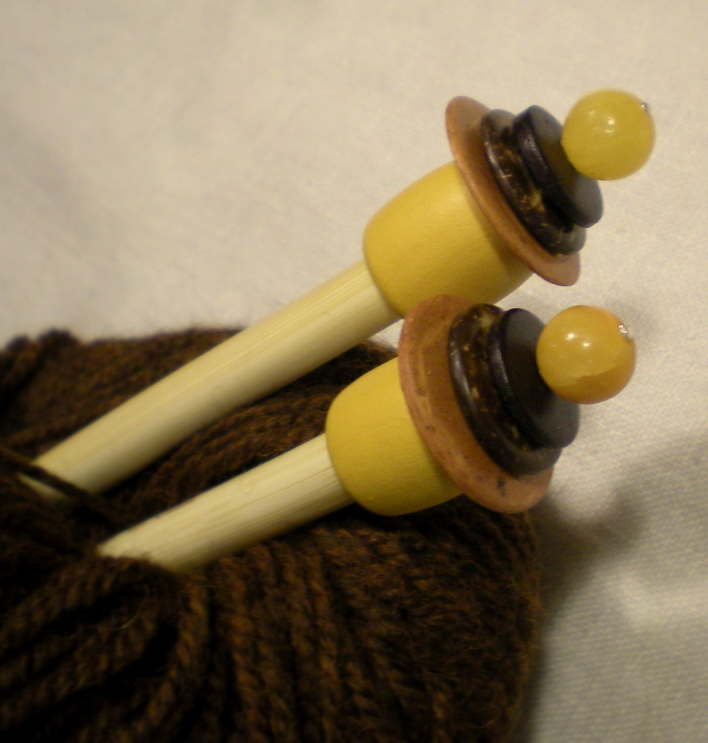 Knitting Needles ... US Size 13 from Whatruknitting on ...