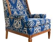 Accent Chair - Neel 2.0