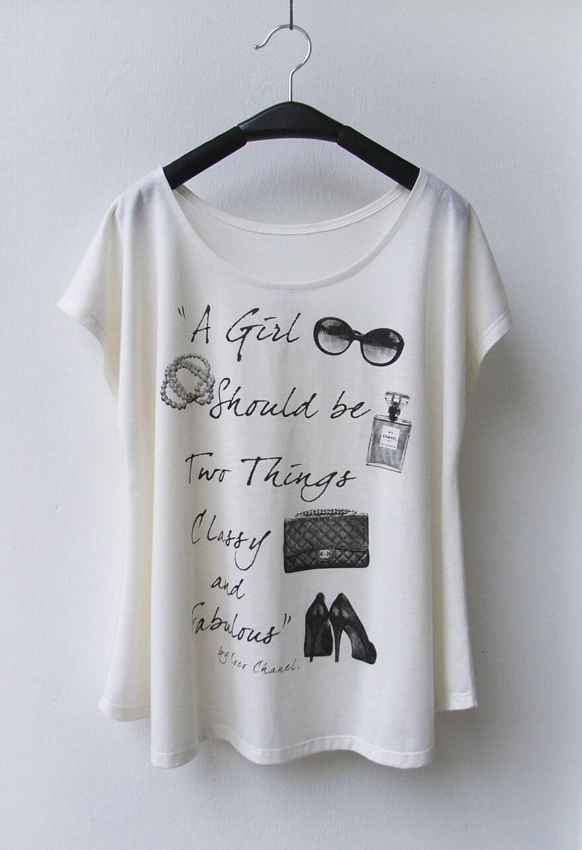 Leopard Print Shirt For Women